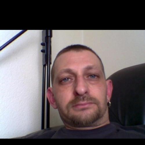 f.da.master's avatar