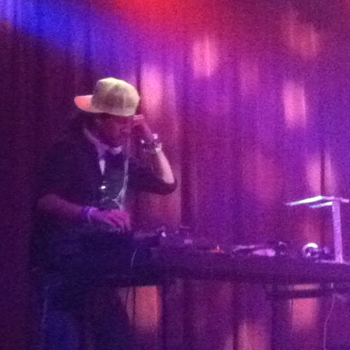 Alex Metric Ft. Charlie XCX - End of the World - DJ STARDUST REMIX