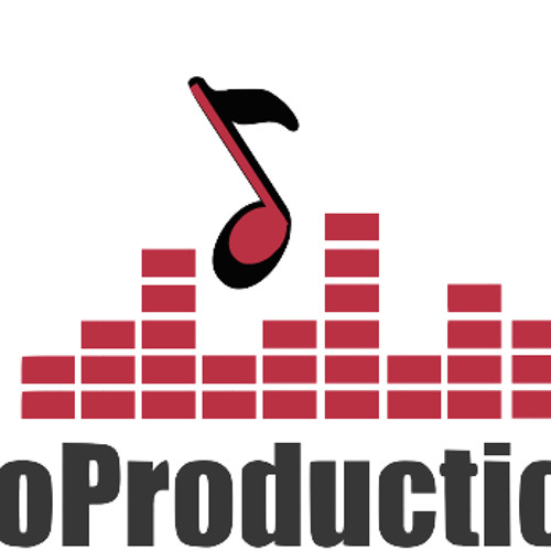 EdoProductions's avatar