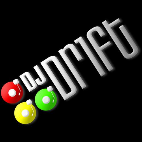 DJ Dr1ft's avatar
