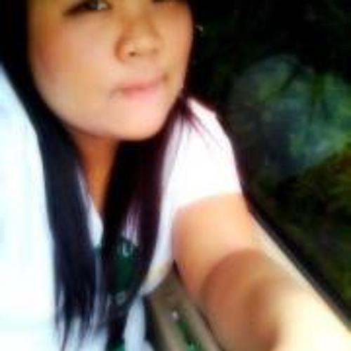 Nikki Tolentino's avatar