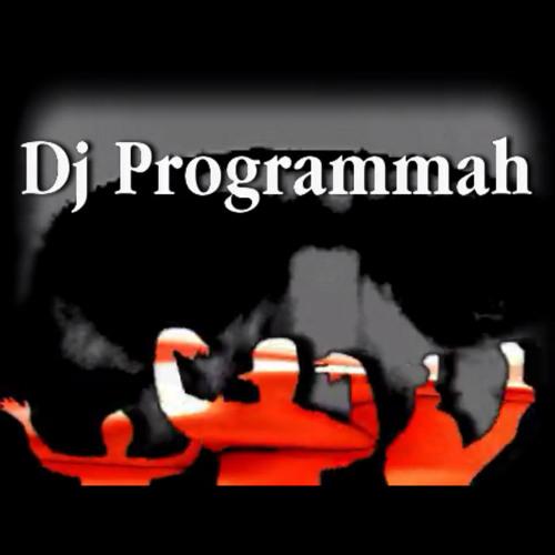DjProgrammah's avatar