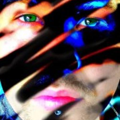 ChadEst's avatar
