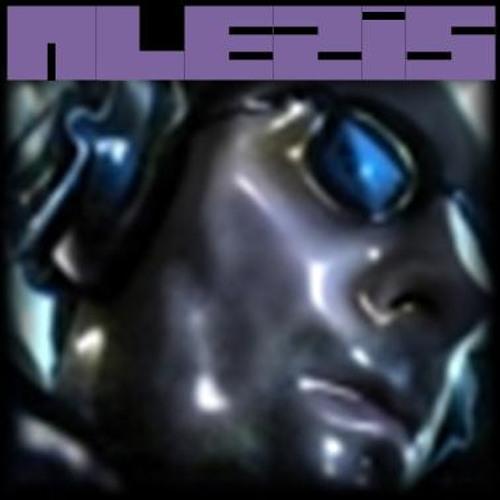 Alezis's avatar