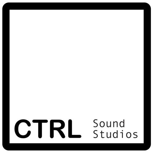 ctrlsoundstudios's avatar