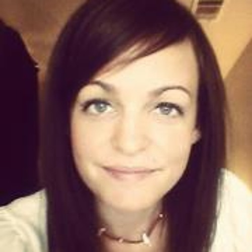 Miller_Ann's avatar