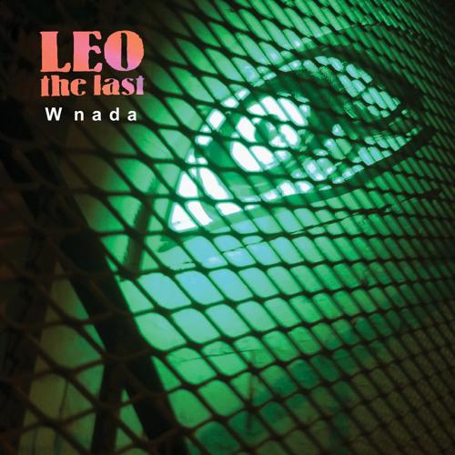 Leo The Last's avatar