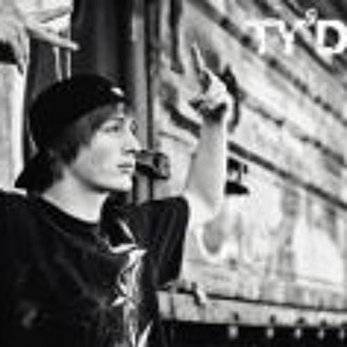 Tyler Hughes 7's avatar