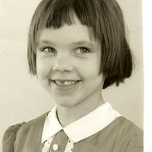 Carol McLaughlin's avatar