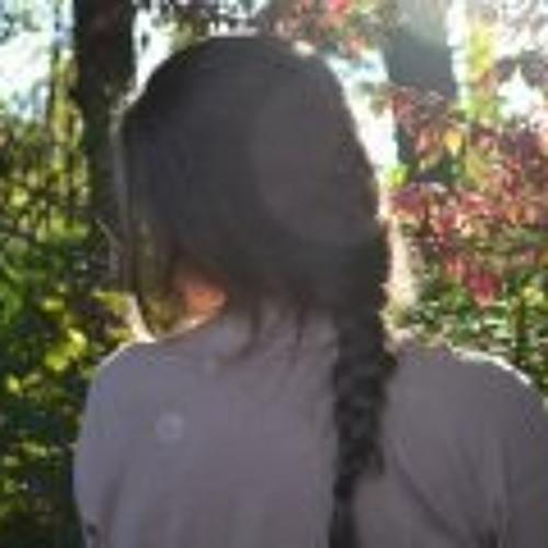 Hannah Grace Aragones's avatar