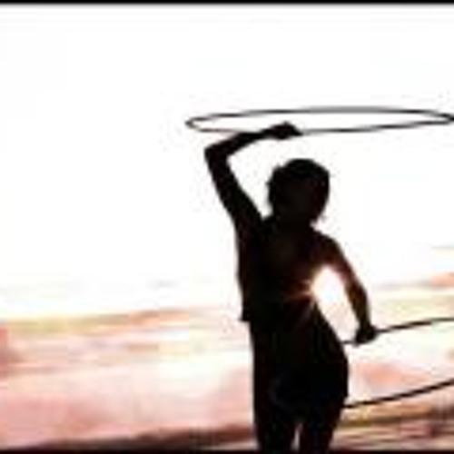 Shivi Flynn's avatar