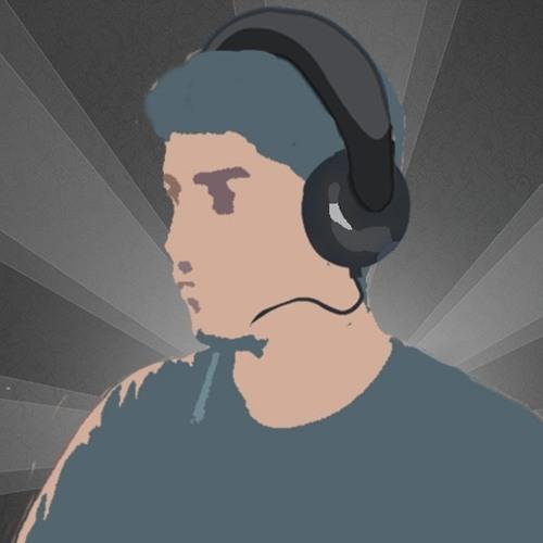 Frankcass's avatar