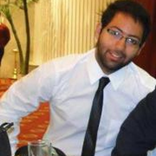 Sonson Turk's avatar