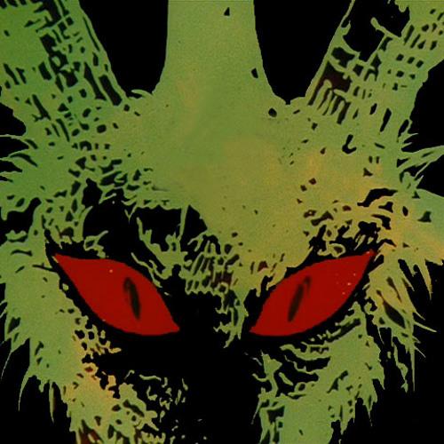 thetrueryanadams's avatar