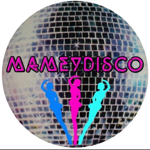 MameyDisco's avatar