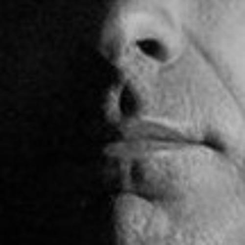 roozberooz's avatar