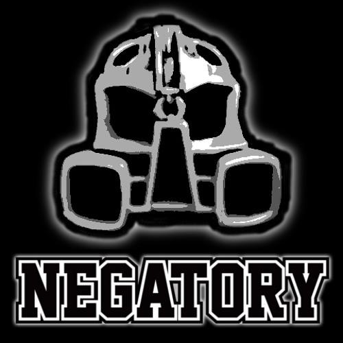 Negatory's avatar