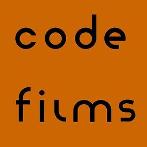 Code Films Corporate's avatar