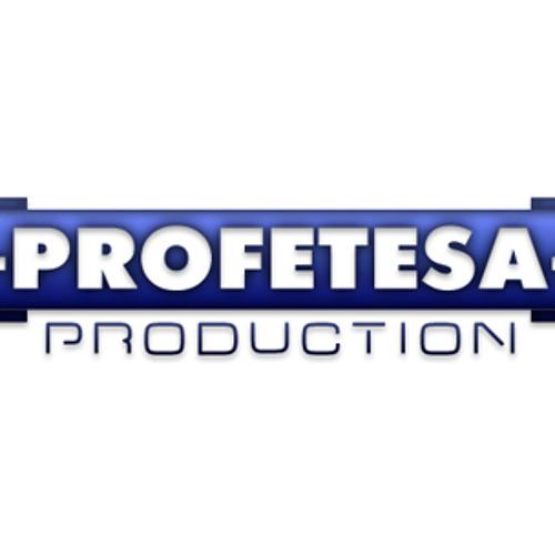 Profetesa Beats's avatar