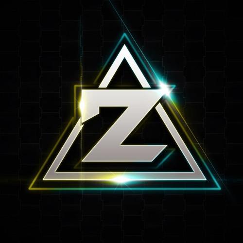 ZelesMusic's avatar