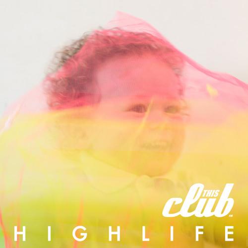 This Club's avatar