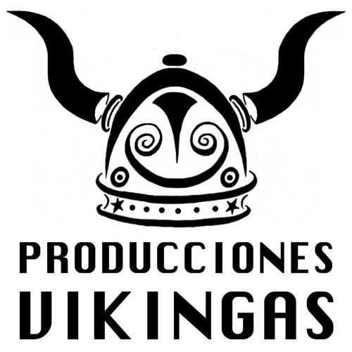 Producciones Vikingas's avatar