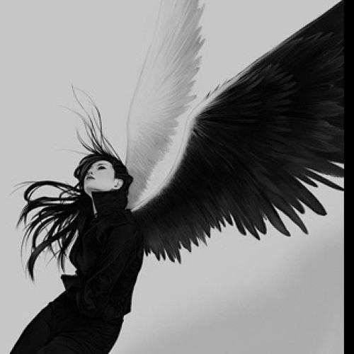 HiddenShadowHD's avatar