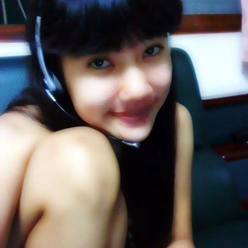 Dewi Fortuna★Trance's avatar