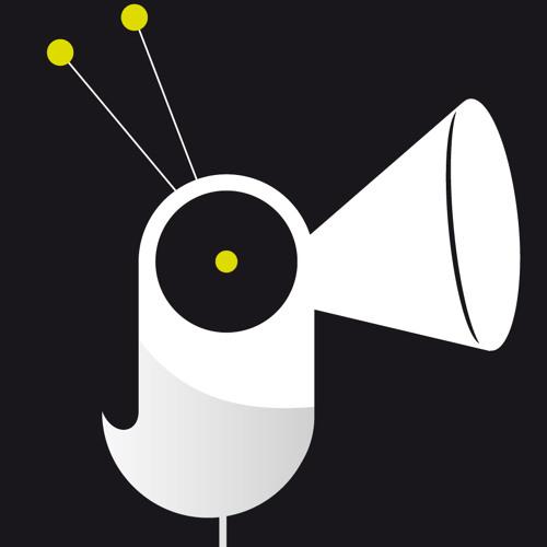 TrackPro's avatar
