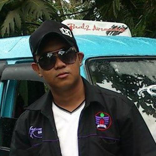 Dj'ian MUD's avatar