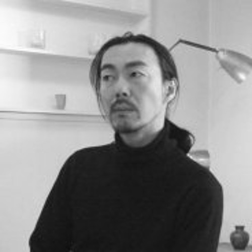 Osamu Saruyama's avatar