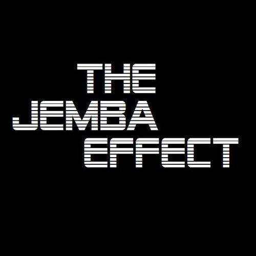 The Jemba Effect's avatar