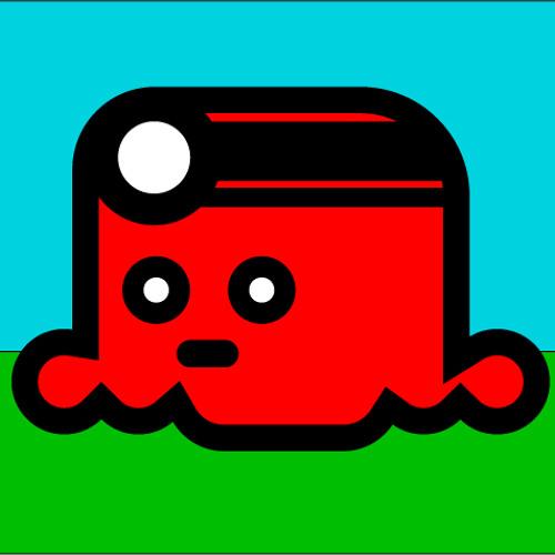 HARDH's avatar