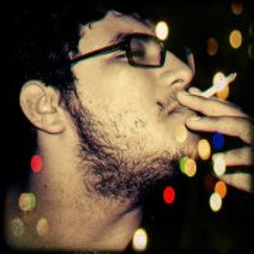 Italo Haiff's avatar