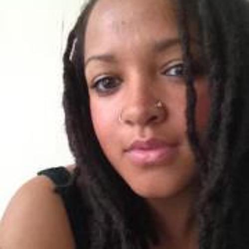 mszee25's avatar