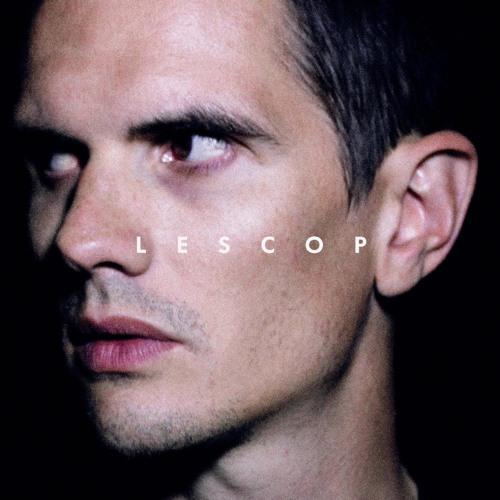 LESCOP's avatar