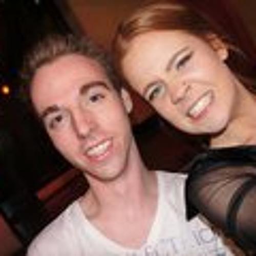 Stuart Brenchley's avatar
