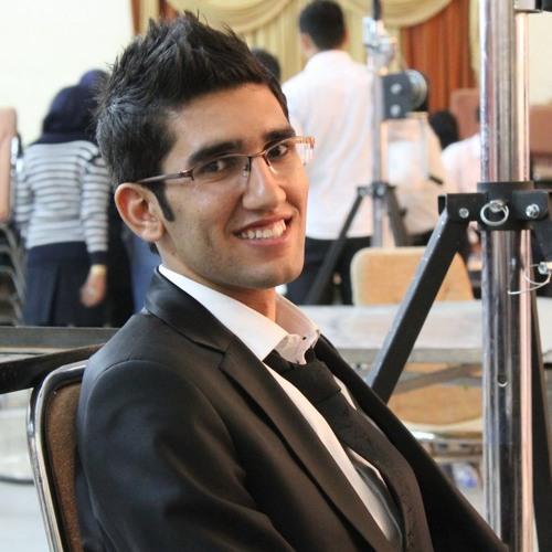 vahid1432's avatar