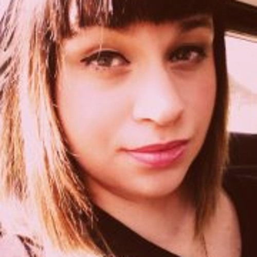 Ingrid Beatriz's avatar