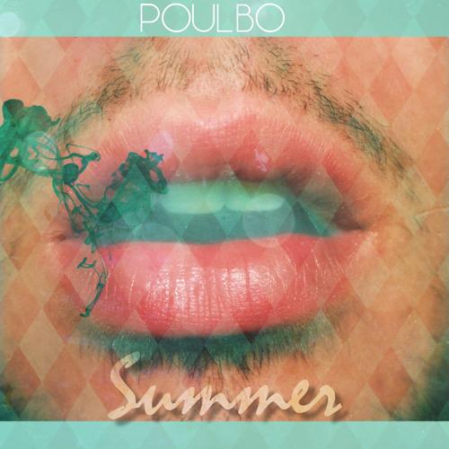 Poulbo's avatar