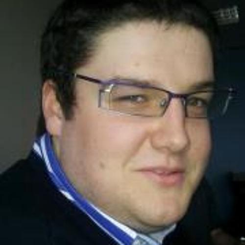 Franck Sergent's avatar