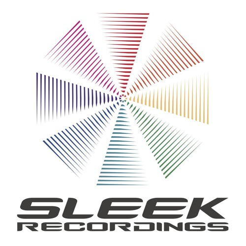 Sleek Recordings's avatar