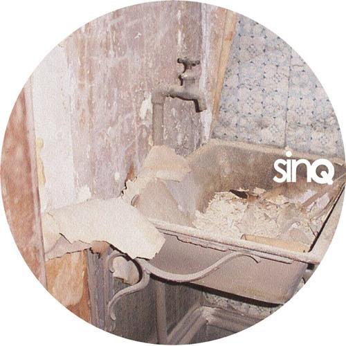 SinQ_Records's avatar