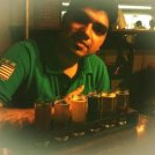Gulshan Lalwani's avatar