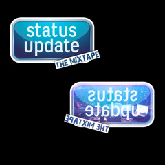 Status Update (Mixtape)