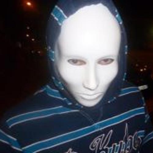 Dani Panebianco's avatar
