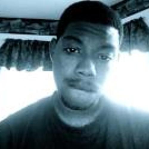 Julian Jamaal Peeples's avatar