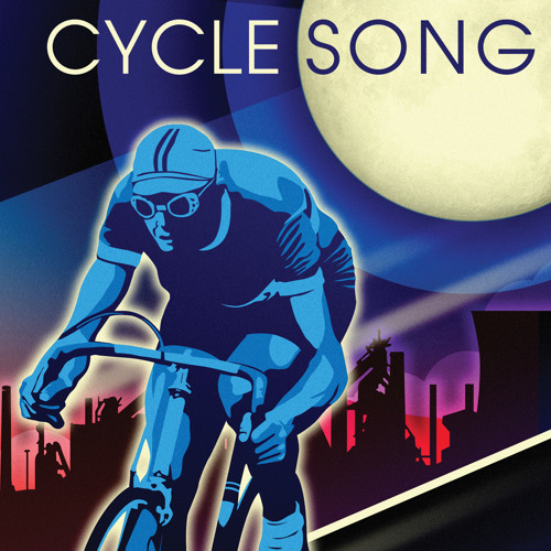 CycleSong's avatar