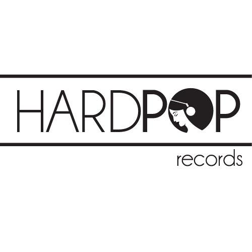 hardpoprecords's avatar