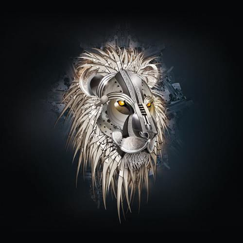 LionSoundSt's avatar